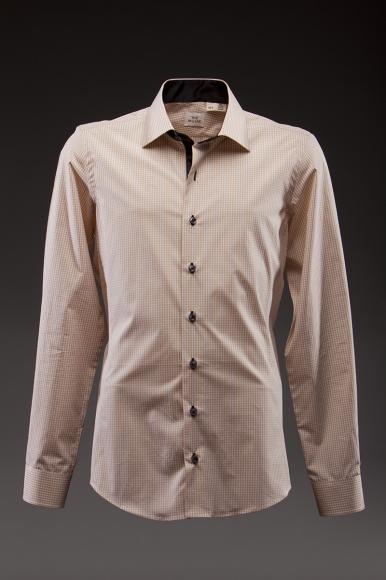 Best dress shirts made for men