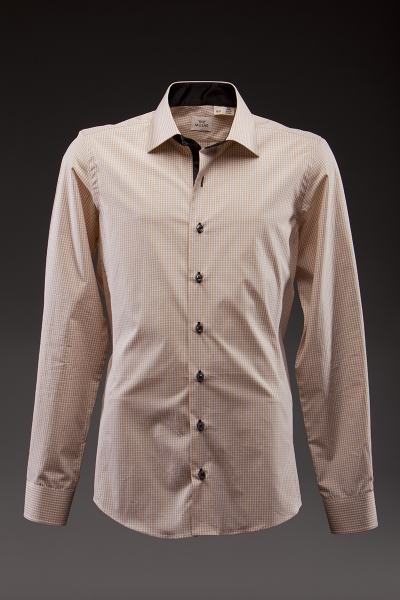 Best dress shirts made for men